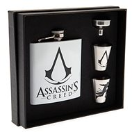Assassin's Creed - Gift set