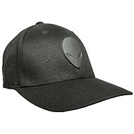 Dell Alienware Baseball Cap