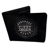 STAR WARS First Order - Wallet - Wallet