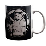 STAR WARS Trooper - Mug