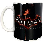 DC COMICS Arkham Knight - Mug