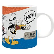 Disney Ducktales Donald - Mug