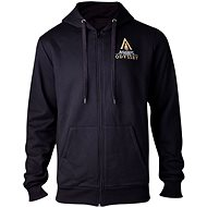 Assassins Creed Odyssey Spartan Sweatshirt - M - Sweatshirt