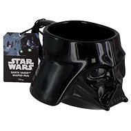 Star Wars Darth Vader - 3D Mug - Mug