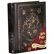 Harry Potter Hogwarts - The Moneybox - Money Box