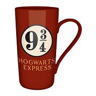 Harry Potter Platform 9 3/4 - Mug - Mug