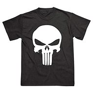Punisher Logo - T-shirt - T-Shirt
