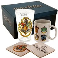 Harry Potter Gift Set - Gift Set