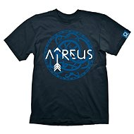 God Of War Arteus - T-shirt, S - T-Shirt
