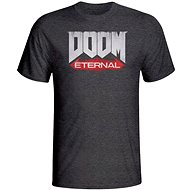 Doom Eternal - XL - T-Shirt