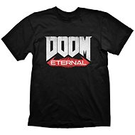 Doom Eternal - T-Shirt XXL - T-Shirt