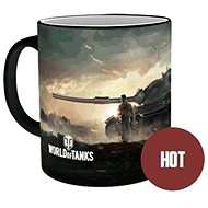 World Of Tanks Tank - Mug - Mug