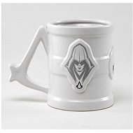 Assassins Creed Tankard - Mug - Mug
