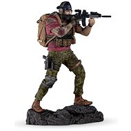 Tom Clancys - Ghost Recon: Breakpoint - Nomad Figurine - Figurine