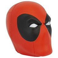 Deadpool Head
