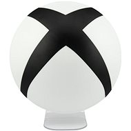 Xbox Logo - Lamp - Table Lamp
