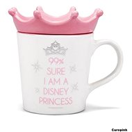 Disney Princess - Mug - Mug