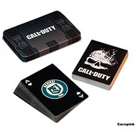 Call Of Duty Perk-A-Cola - Playing Cards - Cards