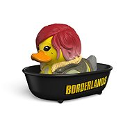 Borderlands 3: Lilith Cosplaying Duck - Figurine