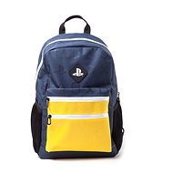 PlayStation - Backpack