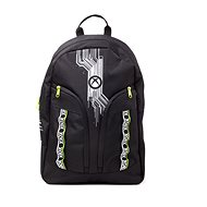 Xbox - Backpack - Backpack