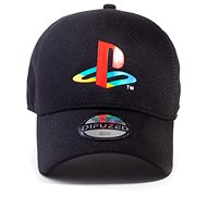 PlayStation - Baseball Cap - Cap