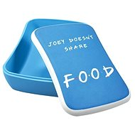 Friends: Joey Doesn't Share Food  - a Snack Box - Snack Box