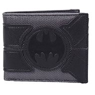 Batman Logo - Wallet - Wallet