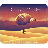 DUNE - The Spice Must Flow - Mouse Pad - Mouse Pad