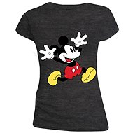 Mickey Mouse - Women's T-Shirt - T-Shirt