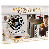 Harry Potter - Gift Box - Collector's Kit