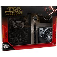 Star Wars - Gift Box - Collector's Kit