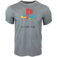 PlayStation 25th Anniversary - T-shirt XS - T-Shirt