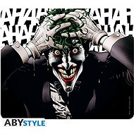Batman: Joker - The Killing Joke - Mouse Pad - Mouse Pad