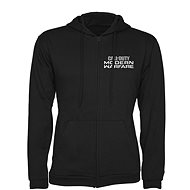 Call of Duty: Modern Warfare Hoodie - S - Sweatshirt