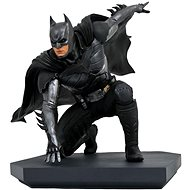 Batman (Injustice 2) - Figurine - Figure