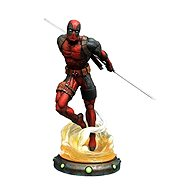 Deadpool - figurine - Figurine