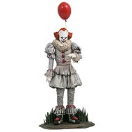 Pennywise - Figurine