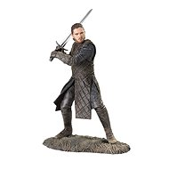 Game of Thrones: Jon Snow - Figurine - Figure
