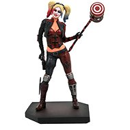Harley Quinn (Injustice 2) - Figurine - Figure