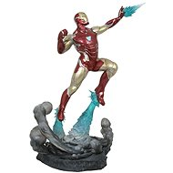 Iron Man - figurine - Figurine