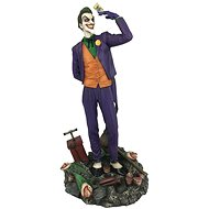The Joker - figurine - Figurine