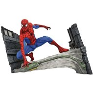 Spiderman 2 - Figurine - Figure