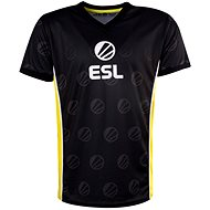ESL - Victory Esport - T-Shirt XL