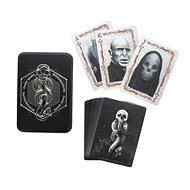 Harry Potter - Playing Cards - Cards