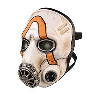 Borderlands: Psycho - Mask - Mask