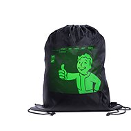 Fallout Gym Bag - Backpack