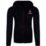 Resident Evil - Umbrella - Sweatshirt, M