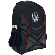 Star Wars - Darth Vader - Backpack - Backpack