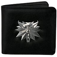 The Witcher 3 - White Wolf - Wallet